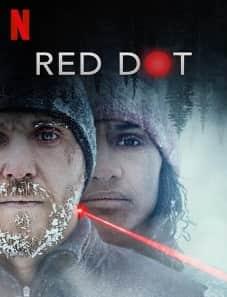Red-Dot-2021-batflix
