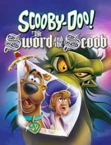 Scooby-Doo-The-Sword-and-the-Scoob-2021-batflix