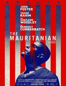 The-Mauritanian-2021-batflix