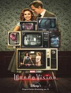 WandaVision-2021-batflix
