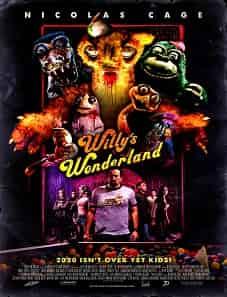 Willy's-Wonderland-2021-batflix
