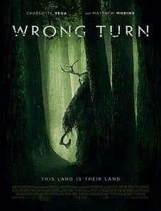 Wrong-Turn-2021-batflix