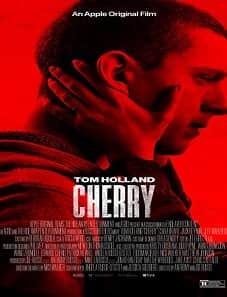 Cherry-2021-batflix