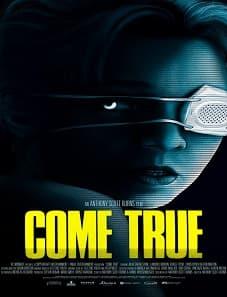 Come-True-2021-batflix