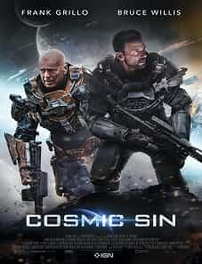 Cosmic-Sin-2021-batflix