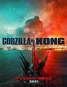 Godzilla-vs-Kong-2021-batflix