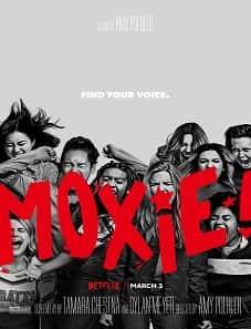 Moxie-2021-batflix