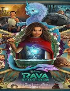 Raya-and-the-Last-Dragon-2021-batflix