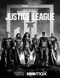 Zack-Snyder's-Justice-League-2021-batflix
