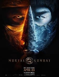 Mortal-Kombat-2021-batflix