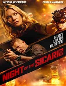 Night-of-the-Sicario-2021-batflix