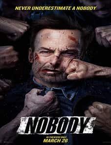 Nobody-2021-batflix