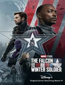 The-Falcon-and-the-Winter-Soldier-2021-batflix