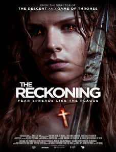 The-Reckoning-2021-batflix