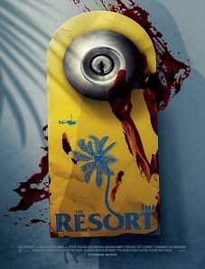 The-Resort-2021-batflix
