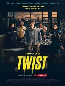 Twist-2021-batflix