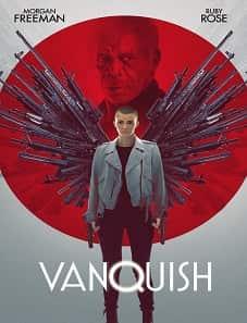Vanquish-2021-batflix