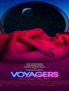 Voyagers-2021-batflix