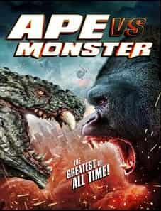 Ape-vs-Monster-2021-batflix