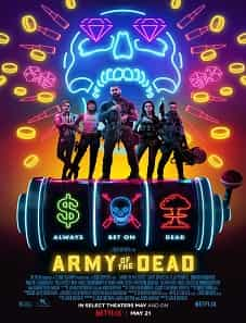 Army-of-the-Dead-2021-batflix