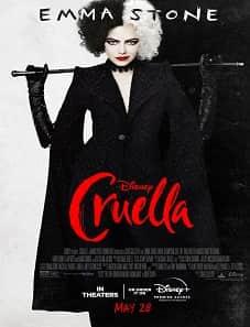 Cruella-2021-batflix