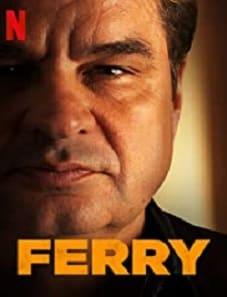Ferry-2021-batflix