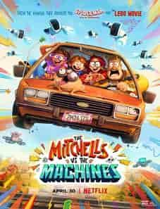 The-Mitchells-vs-the-Machines-2021-batflix