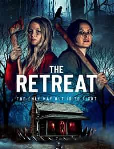 The-Retreat-2021-batflix