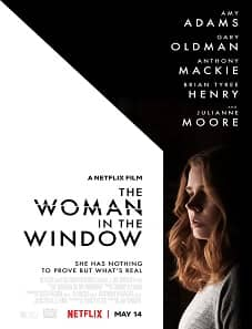 The-Woman-in-the-Window-2021-batflix