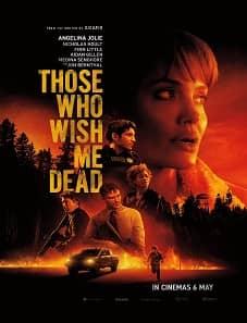Those-Who-Wish-Me-Dead-2021-batflix