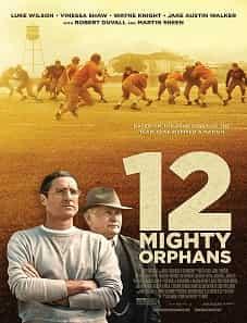 12-Mighty-Orphans-2021-batflix