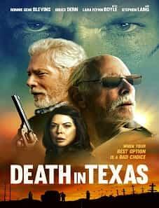 Death-in-Texas-2021-batflix