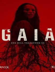 Gaia-2021-batflix