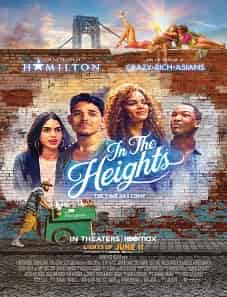 In-the-Heights-2021-batflix