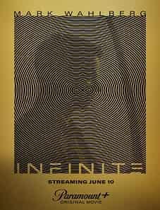 Infinite-2021-batflix