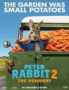 Peter-Rabbit-2-2021-batflix