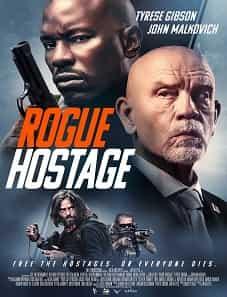 Rogue-Hostage-2021-batflix