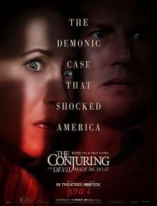 The-Conjuring-2021-batflix