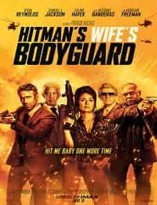 The-Hitman's-Wife's-Bodyguard-2021-batflix