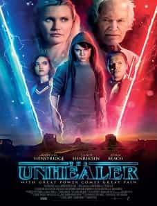 The-Unhealer-2021-batflix