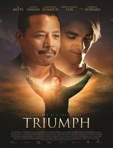 Triumph-2021-batflix
