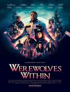 Werewolves-Within-2021-batflix