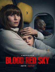 Blood-Red-Sky-2021-batflix