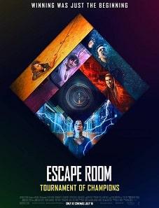 Escape-Room-Tournament-of-Champions-2021-batflix