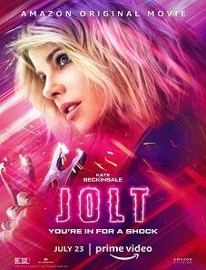Jolt-2021-batflix