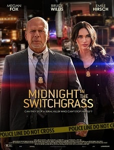 Midnight-in-the-Switchgrass-2021-batflix