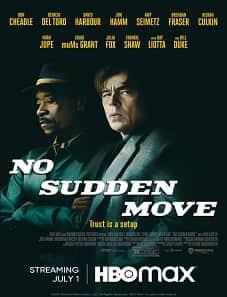 No-Sudden-Move-2021-batflix