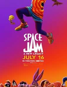 Space-Jam-A-New-Legacy-2021-batflix