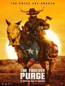 The-Forever-Purge-2021-batflix