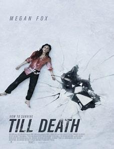 Till-Death-2021-batflix